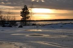 fjardsgrund_is